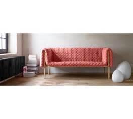 Modern Design Furniture Store Image