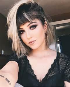 cute short hairstyles  haircuts  young girls