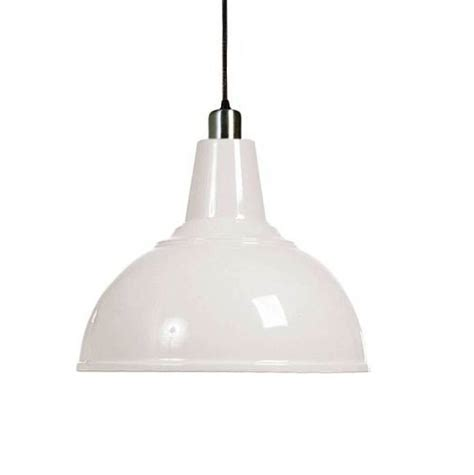 white pendant light pendant light by the contemporary home