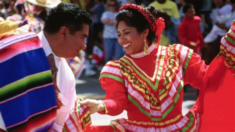 Cinco de Mayo: Facts, Meaning & Celebrations - HISTORY