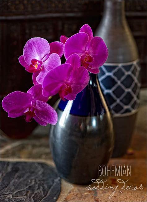 color fuchsia fascination images  pinterest