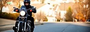Assurance Deux Roues : motards adaptez votre assurance deux roues pour l 39 hiver ~ Medecine-chirurgie-esthetiques.com Avis de Voitures