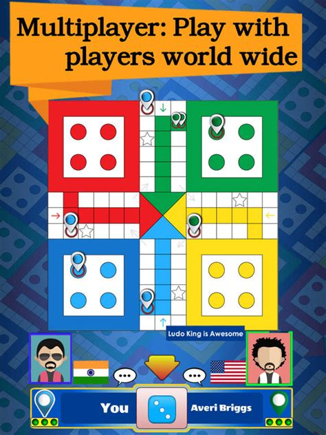 ludo king tips cheats vidoes and strategies gamers