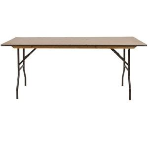 30 inch long desk table long 4 foot x 30 inch rentals allentown pa where to