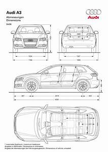 2013 audi a3 sportback picture 74682 With audi a3 background