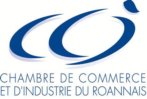 chambre de commerce et d industrie angers diginpix entité chambre de commerce et d 39 industrie
