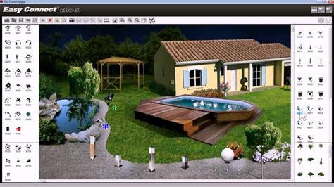 logiciel eclairage pr 233 sentation du logiciel ec designer pour l 233 clairage des