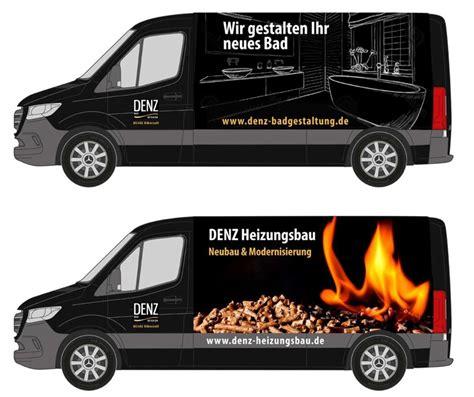 gewinner da deutscher agenturpreis