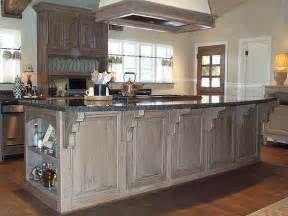 used kitchen island for sale kitchen island for sale interesting portable kitchen islands for sale kitchen cabinets for