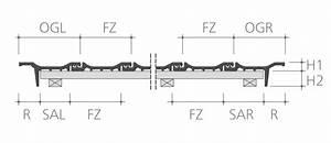 Dachziegel Berechnen : rheinlandvariabel der klassische reformziegel ~ Themetempest.com Abrechnung