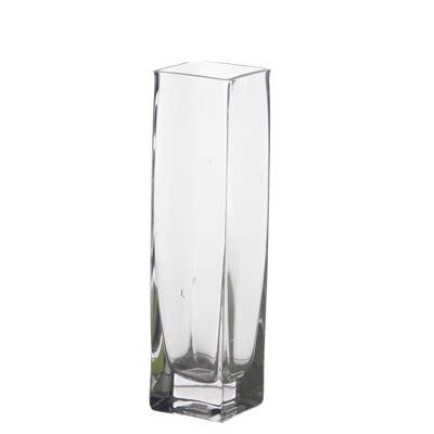 cheap glass vases vases design ideas cheap flower vases high quality
