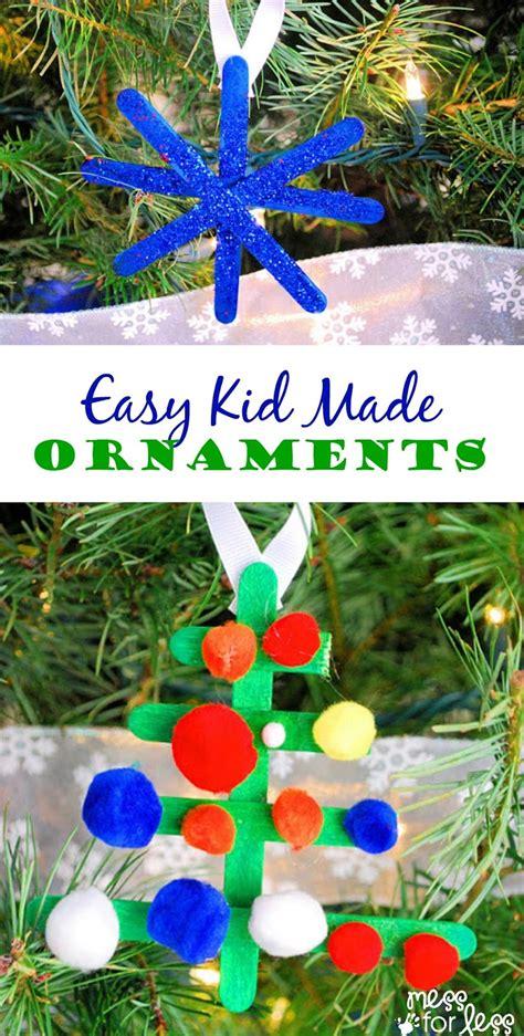 angel christmas ornaments kid made christmas ornaments
