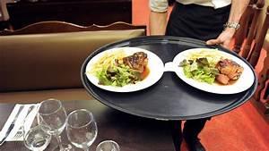 Comment Savoir Si Mon Ordinateur Est Surveillé : restaurants comment savoir si votre plat est cuisin sur place ~ Medecine-chirurgie-esthetiques.com Avis de Voitures