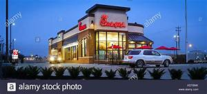 Chick Fil A Stock Photos & Chick Fil A Stock Images - Alamy