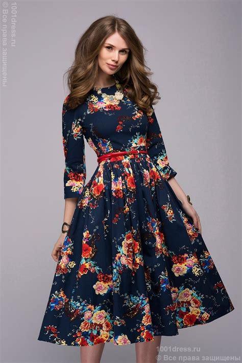 Красивое платье на новый год в России. Сравнить цены купить потребительские товары на маркетплейсе
