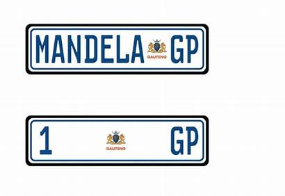 Sa Plates Plate Number Numbers Rare Personalised