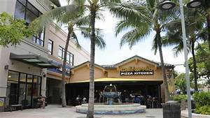 California pizza kitchen to open eighth oahu location next for California pizza kitchen orlando