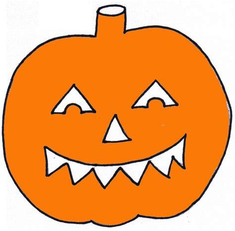 halloween basteln vorlagen ideen zum ausdrucken