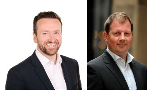 jonathan lambert savills place north west thompson takes over at lsh as proudley