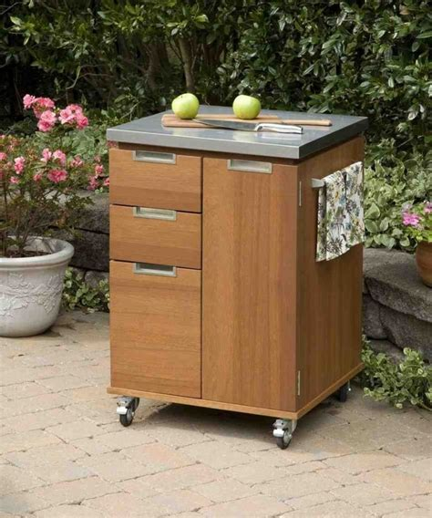 outdoor kitchen storage 73 best outdoor cabinets images on outdoor 1308