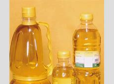 Health In Hand – Do You Know Which Oils and Fats You