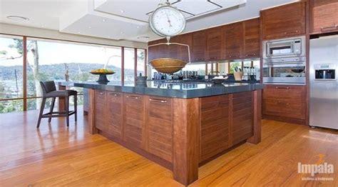 kitchen renovation ideas australia balinese timber kitchen