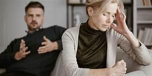 Haus Vor Scheidung überschreiben : berechnung haus bei trennung immobilien in der scheidung 2019 08 13 ~ A.2002-acura-tl-radio.info Haus und Dekorationen