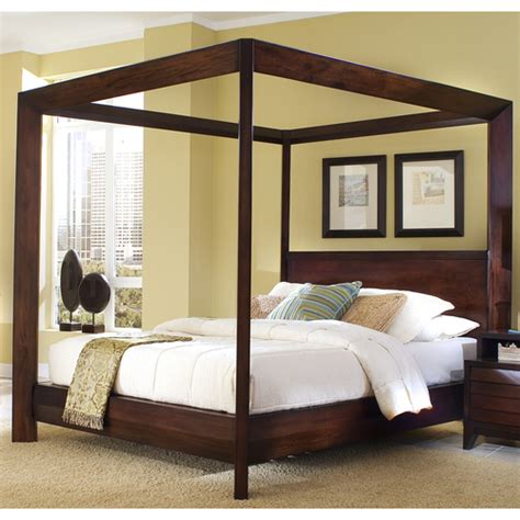 canopy bed wood 404 not found 1 humble abode