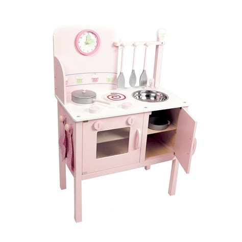 images  cozinhas infantis  pinterest ikea