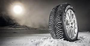 Pneu Alpin Michelin : nouveau pneu hiver michelin le alpin 5 ~ Melissatoandfro.com Idées de Décoration