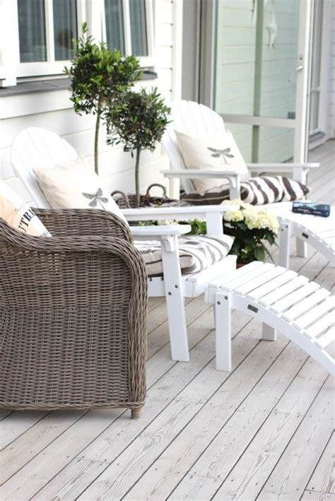 Ollies Patio Furniture Cushions by Adirondack Chair Cushions Woodworking Projects Plans