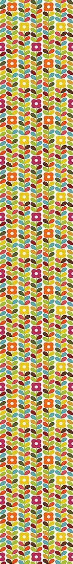 Der Garten Meiner Kindheit by Designtapete Der Garten Meiner Kindheit Jetzt Bestellen