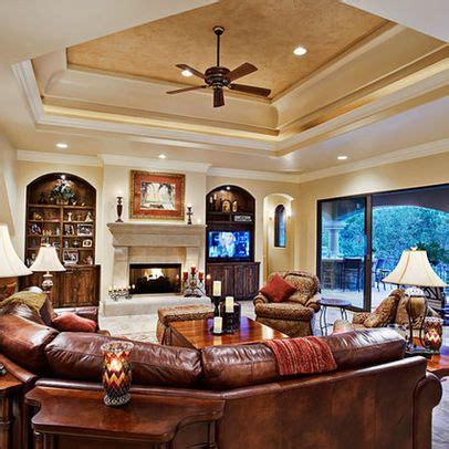 Tray Ceiling Ideas Living Room by Tray Ceiling Living Room Search Tray Ceilings