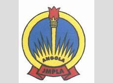 Youth of MPLA Wikipedia