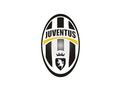 Juventus logo old - Logok