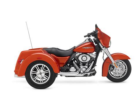 2011 Harley Davidson Glide by 2011 Harley Davidson Flhxxx Glide Trike