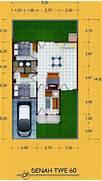 429 Best Images About Mini House On Pinterest Terrace Tangan Sketsa Denah Rumah Related Keywords Suggestions Model Denah Rumah Minimalis Deviyani Suwarno Google