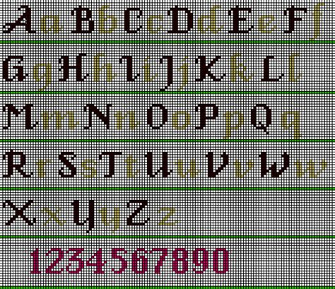cs fancy alphabet wonderful stitches cross stitch alphabet patterns cross stitch