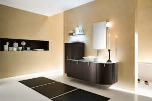 ideas for bathroom lighting 50 modern bathrooms