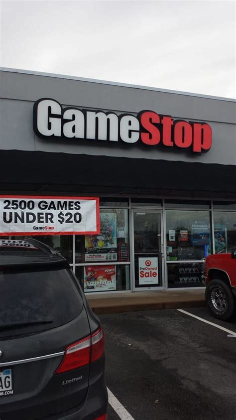 gamestop phone number gamestop rentals 12319 chenal pkwy