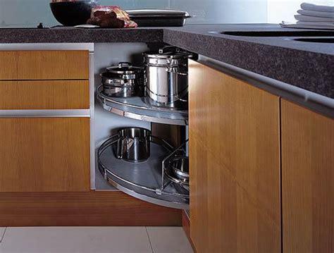 meuble d angle cuisine meuble d angle pour cuisine idées de décoration et de