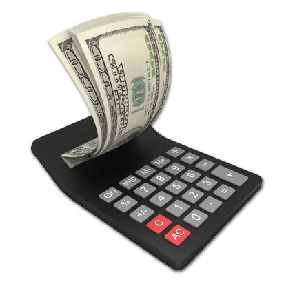 12 Year Boat Loan Calculator chaparral boat payment calculator