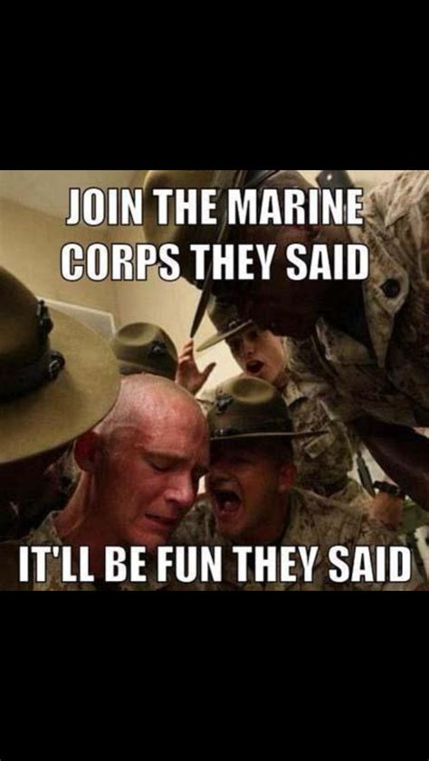 Row Your Boat United States Marines by Best 25 Parris Island Ideas On Semper Fi Us