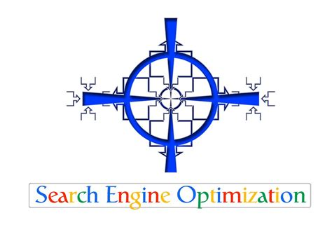 Search Engine Optimization by Search Engine Optimization 183 Free Image On Pixabay