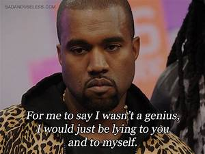 Kanye West Speaks The Funny Truth - Laugh 4 Humor