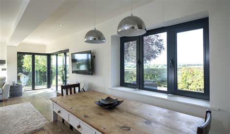aluminium windows brighton aluminium windows prices east sussex