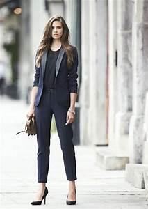 Pantalon De Soiree Chic : 1001 id es pour la tenue de soir e femme quelle tenue pour quelle occassion mode femme ~ Melissatoandfro.com Idées de Décoration
