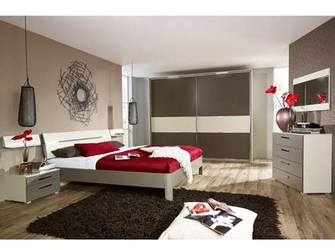 idee chambre a coucher adulte organisation deco chambre à coucher adulte moderne deco