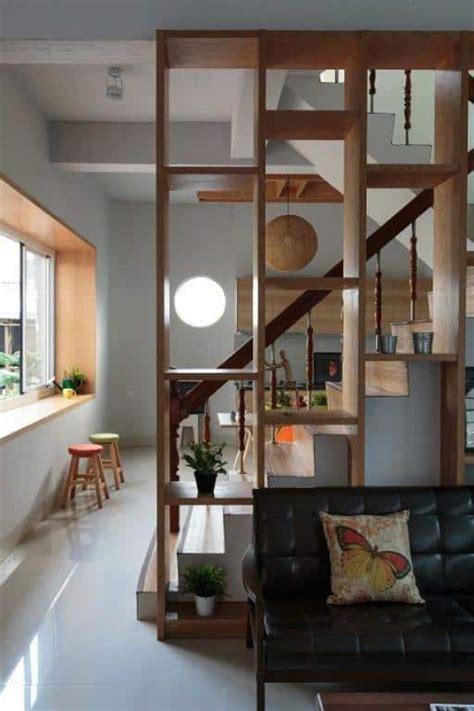 partition home interior designers  jp nagar home