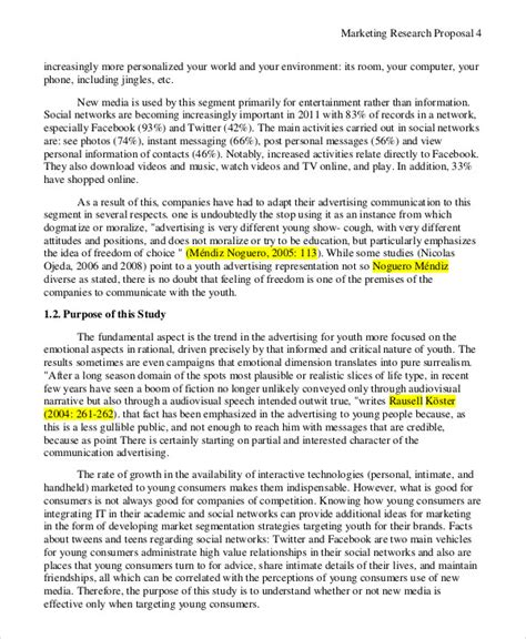 Causes of american imperialism essay revolutionary war dbq essay solving quadratic word problems quality of good essay writing